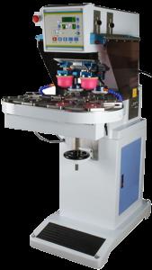 2200-carousel-pad-printer