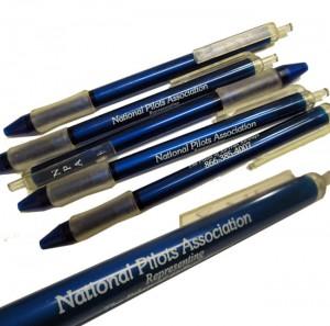 Printing Company Pens