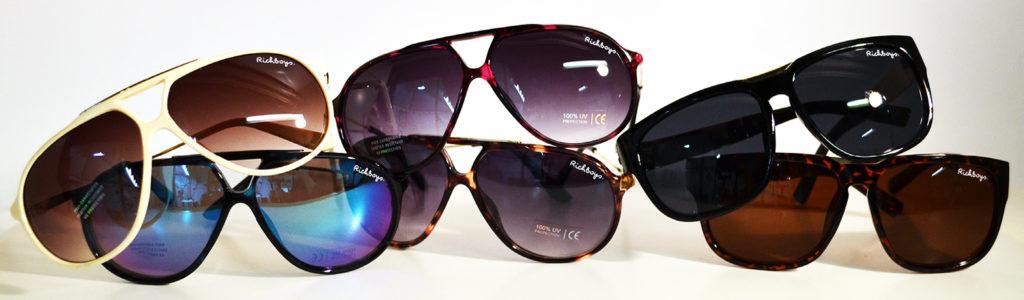 Printing Sunglasses